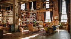 Peter Nappi   Studio