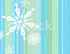 stock-illustration-2140154-snowflake-wrapping-paper-background.jpg (556×429)