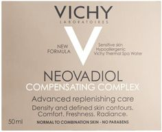 Vichy Neovadiol Compensation Complex Normal 50ml