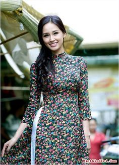 Find this Pin and more on Vietnamese Dating Sites.
