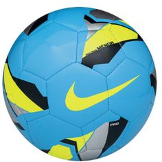 Futsal is one of the best ways to hone your skills and ball control. The Rolinho  Menor (Current Blue) Futsal ball can help you refine and improve. f3e3d635d9383