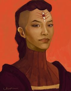 p'li had such a great character design. i wish we got to know more of her story before she was killed. my art commisions Republic City, Korra Avatar, Korrasami, Fire Nation, Legend Of Korra, Pli, Avatar The Last Airbender, Art Portfolio, Art Inspo
