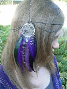 Native American Wedding Headdress | original.jpg