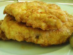 Cordon Bleu, Macaroni And Cheese, Ethnic Recipes, Food, Mariana, Chicken, Kitchens, Mac And Cheese, Essen