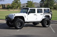 Jeep-Wheels-and-TIres-Fuel-wheels-for-sa
