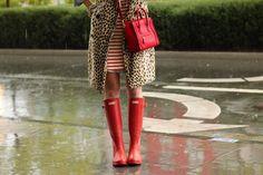 prepare-for-the-rain-boots-trendy-stylish-street-casual-fashion-5.jpg 600×400 ピクセル