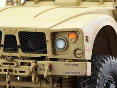 Model Tanks, Scale Models, Diorama, Stencil, Monster Trucks, Neutral, Army, Military, Vehicles