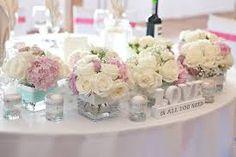 dekoracja weselna - Szukaj w Google