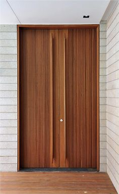 #Interiordoors