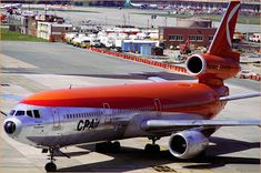 The McDonnell Douglas is a medium to long range wide body airliner which began development in In consultation with launch cust. Canadian Airlines, Pacific Airlines, Best Airlines, Douglas Aircraft, Canadian Football, Long Shot, Civil Aviation, Wide Body, Long Beach