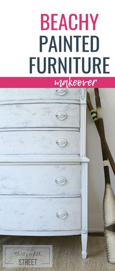 Painted Furniture Technique For Adding Texture Clic&; Painted Furniture Technique For Adding Texture Clic&; Mildred Pangburn mildredpangburn Crafts Home Decor Painted Furniture Technique For Adding Texture Click […] furniture techniques Painted Bedroom Furniture, Chalk Paint Furniture, Diy Furniture Projects, Painted Dressers, Refinished Furniture, Diy Projects, Diy Dresser Makeover, Furniture Makeover, Dresser Makeovers