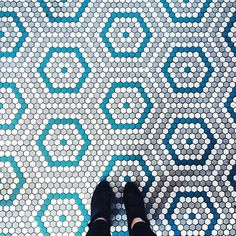 I Have This Thing With Floors (@ihavethisthingwithfloors) • Instagram photos and videos