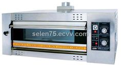 Sell Gas deck oven (YXY-F20) (YXY-F20) - China Gas deck oven, CNIX Deck Oven, Gas Oven, China, Porcelain