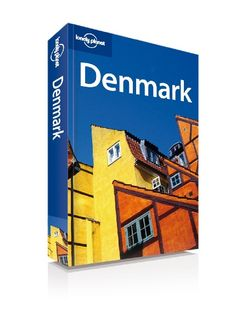 Lonely Planet Denmark (Country Travel Guide)