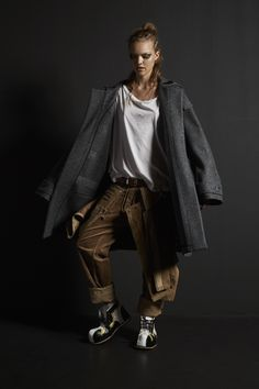 http://www.vogue.com/fashion-shows/pre-fall-2016/faith-connexion/slideshow/collection