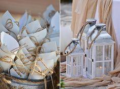 Ρομαντικος γαμος στον Βολο  Φιλιτσα & Σπυρος See more on Love4Weddings http://www.love4weddings.gr/romantic-wedding-in-volos/ Photography by Xstudio http://www.xstudio.gr