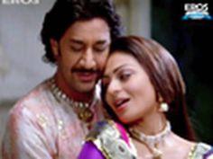 Sun Mere Chann Mahiya (Official Video Song) | Heer Ranjha | Harbhajan Mann & Neeru Bajwa - YouTube