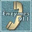 Digestive Enzymes Deficiency Symptoms..see the list- source of many chronic ailments