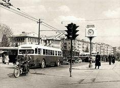 1953 Kızılay