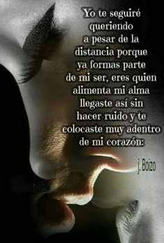 I love you too much to be mad at you. Just know that I LOVE YOU and I can't live without you. Soulmate Love Quotes, Romantic Love Quotes, Love Yourself Quotes, Love Memes, Love Quotes For Him, Love Phrases, Love Words, Love Qutoes, Cute Spanish Quotes