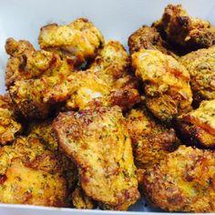 #오늘의음식 #먹스타그램 #치킨 #치느님 #고추바사삭 #ipone6 #korea #seoul #korea_chicken