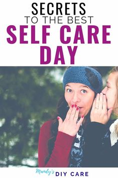 Having a rough day or celebrating International Self Care Day? This is the information you'll need to get your day on the right path with tons of self care ideas and script to tell your family about it! #mentalhealth #thingstodo Creative Arts Therapy, Art Therapy, Self Care Routine, Yoga Routine, Spiritual Health, Mental Health, Self Development, Personal Development, Film Marathon