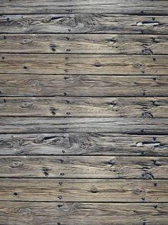 6058 Drift Grey Wood Backdrop