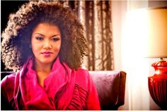 Measha Brueggergosman in 'Measha's Christmas' Saturday, December 6 at 7:30 pm St. John's Anglican Church in Lunenburg Tickets: $30 general ($25 in advance) | $10 student Available from Shop on the Corner, 263 Lincoln Street, Lunenburg (cash only); by reservation from the MR Box Office at (902) 634-9994 or stjartsalliance@eastlink.ca; and at the door. Beautiful Voice, Beautiful Person, Anglican Church, Opera Singers, Natural Styles, African American Women, Classical Music, Concert, Celebrities