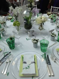 christian dior garden lily of the valley - Google otsing Dior-ForeignSisterslunch