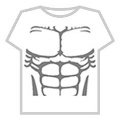 Customize your avatar with the musculos and millions of other items. Mix & match this t shirt with other items to create an avatar that is unique to you! Games Roblox, Roblox Funny, Roblox Memes, Create Avatar Free, Camisa Adidas, Free Avatars, Roblox Gifts, Roblox Animation, Roblox Shirt