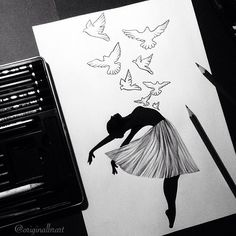"""""""Just an empty soul that wants to be free"""" ✏️ Feel free to repost and comment below what do you guys think about my new drawing! #blvart  Also thank you to everyone who wished me happy birthday! I love you all ❤️ #arts_secret #artupdates   #artists_magazine #phanasu #creative_instaarts #artscrowds #tacart #bestartfeatures #triplesartists #artistic_nation #sharingart #artworldly #aartistic_dreamer #artpici #spotlightonartists #featuremeartists #artempire #mizu_art"""
