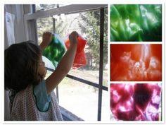 indoor-toddler-activities