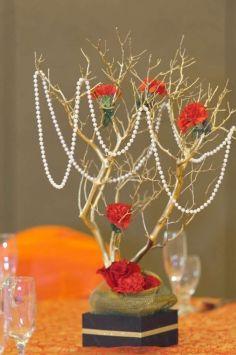 Complete Wedding Decor - Manzanita And $30