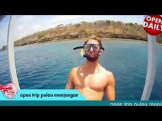 Open Trip Pulau Menjangan, Paket Wisata Menjangan Murah - paket wisata banyuwangi, paket tour banyuwangi