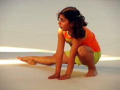 Finding the Fun in Stillness Ambler, PA #Kids #Events