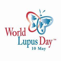 En torno a unas 40.000 personas sufren el lupus en España