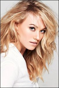42 Best Golden Boy On Broadway Images Yvonne Strahovski