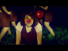 ▶ Gem Club - Animals (Official Video) - YouTube