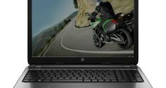 HP 15-D002TX Laptop (3rd Generation Intel Core i3) price in india 2014 | LatestMobiles. Laptops, Computer, Bikes, Cars and All Home Made Things Updated Price Details 2014