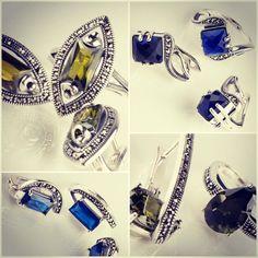 Class Ring, Rings, Jewelry, Jewlery, Bijoux, Schmuck, Jewerly, Jewels, Jewelery