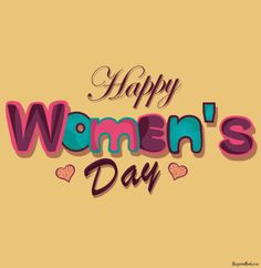 international-women's-day-wishes-wallpapers-and-images