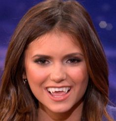 9 Best Nina Dobrev Gallery Images Nina Dobrev Gallery The Vampire