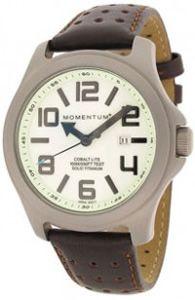 Colbolt Lite Watch