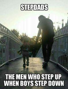 Step-dad stepdad stepdaughter stepparents