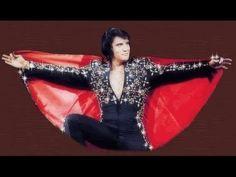 73 Les inédits d'Elvis Presley by JMD, SPECIAL CONCERTS Tour 13 de 1975 ...