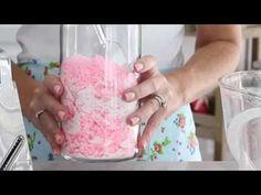 Homemade Laundry Detergent Recipe - Smart School House
