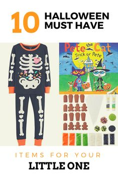 616e62098 28 Best Carters Halloween images