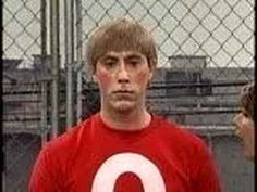 mad tv- stuart-ball  So funny.  Love all the Stuart skits.