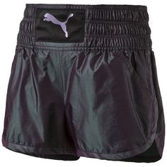 Shop PUMA for women's running shorts. Made for the everyday athlete, these stylish shorts are perfect for your daily run, training session, and active lifestyle. Muay Thai, Sport Fashion, Fitness Fashion, Fitness Wear, Thai Boxing Shorts, Girl Outfits, Casual Outfits, Women Boxing, Workout Attire