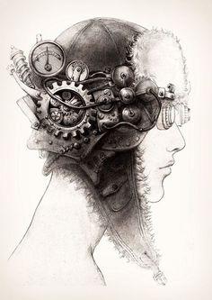 Art by WJ313